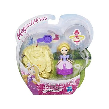 Disney Magical Movers principesse